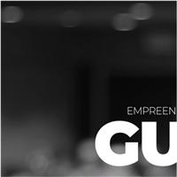 Gustavo Mota - Marca Pessoal, Web e Digital, Marketing & Comunicação