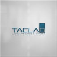 TACLAB, Logo e Identidade, Outros