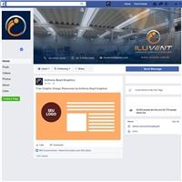 ILUVENT Sistemas de Iluminação e Ventilação Ltda., Marketing Digital, Construção & Engenharia