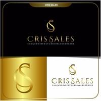 Cris Sales, Logo e Identidade, Outros