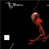 Mimus - Companhia de Teatro , Web e Digital, Artes, Música & Entretenimento