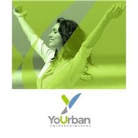 YoUrban Empreendimentos, Logo e Identidade, Construção & Engenharia