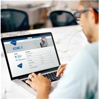 TOPNET, Web e Digital, Tecnologia & Ciencias