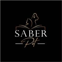 SaberPet, Logo e Identidade, Animais