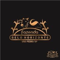 Fazenda Belo Horizonte, Logo e Identidade, Animais