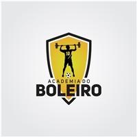 ACADEMIA DO BOLEIRO, Logo e Identidade, Outros