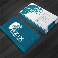 AZIX Tecnologia da Informação Ltda, Logo e Identidade, Tecnologia & Ciencias