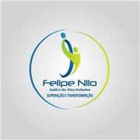 Felipe Nilo , Logo e Identidade, Crianças & Infantil
