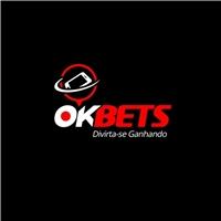 OK BETS, Logo e Identidade, Artes, Música & Entretenimento