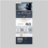 Global, Web e Digital, Contabilidade & Finanças