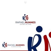 Rafael Nunnes, Logo e Identidade, Outros