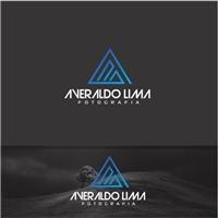 Averaldo Lima, Logo e Identidade, Fotografia