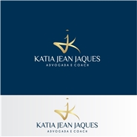 Katia Jean Jaques, Logo e Identidade, Outros
