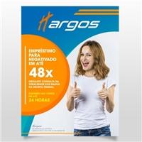 Hargos, Marketing Digital, Marketing & Comunicação