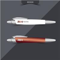 RH CONSULTORIA E PROJETOS LTDA, Logo e Identidade, Consultoria de Negócios