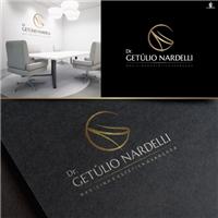 Dr. Getúlio Nardelli, Logo e Identidade, Beleza