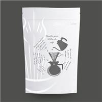 BLENDITTO CAFÉ -deve-se seguir este nome como marca e a logo em anexo , Embalagens de produtos, Alimentos & Bebidas