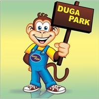 Duga Park, Construçao de Marca, Crianças & Infantil