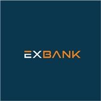 EXBANK, Logo e Identidade, Contabilidade & Finanças