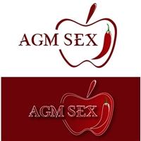 AGM SEX , Logo e Identidade, Outros