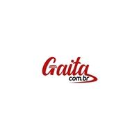 Gaita.com.br, Logo e Identidade, Música