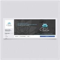 Espaço Oralis Odontologia, Marketing Digital, Saúde & Nutrição