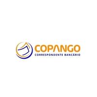 Copango, Logo e Identidade, Contabilidade & Finanças