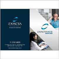 ExactaMed Audiologia, Apresentaçao, Tecnologia & Ciencias