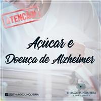 Thiago Junqueira, Web e Digital, Saúde & Nutrição