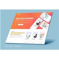Orange AD Solutions, Web e Digital, Tecnologia & Ciencias