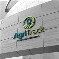 AgriTrack, Logo e Identidade, Outros