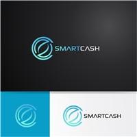 SmartCash, Logo e Identidade, Contabilidade & Finanças