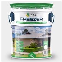 Rasi Industria e Comércio Ltda., Embalagens de produtos, Construção & Engenharia