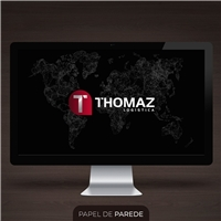 Thomaz Logística Ltda, Logo e Identidade, Outros