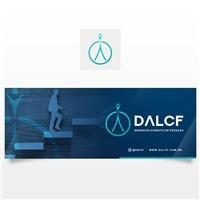 DALCF - Desenvolvimento de Pessoas, Marketing Digital, Outros