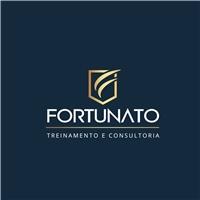 Fortunato, Logo e Identidade, Consultoria de Negócios
