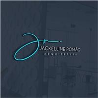 Jackelline Romão, Logo e Identidade, Arquitetura
