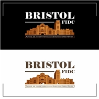 BRISTOL FIDC, Logo e Identidade, Contabilidade & Finanças