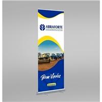 ABRAFORTE - ASSOCIAÇÃO BRASILEIRA DOS DISTRIBUIDORES NEW HOLLAND, Outros, Associações, ONGs ou Comunidades
