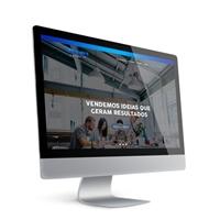 Primeira Agência, Web e Digital, Marketing & Comunicação