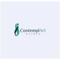 ContemplArt Clinic, Logo e Identidade, Outros