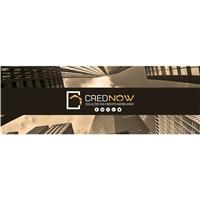 Crednow soluções em Crédito Imobiliário  , Marketing Digital, Imóveis