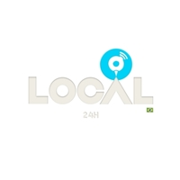 LOCAL 24h / Nome: LOCAL / Complemento: 24h  , Web e Digital, Tecnologia & Ciencias