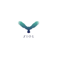 Ziol, Logo e Identidade, Esportes