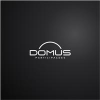 Domus Participações LTDA, Logo e Identidade, Outros