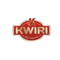 KWIRI, Logo e Identidade, Alimentos & Bebidas