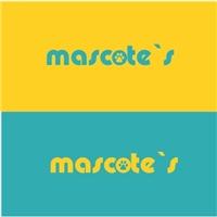 mascote`s, Logo e Identidade, Animais
