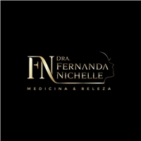Fernanda Nichelle, Logo e Identidade, Beleza