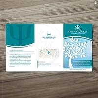 consultorio de psicologia, Apresentaçao, Saúde & Nutrição