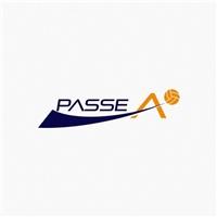 Passe A, Logo e Identidade, Esportes